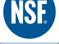 NSF Adds Five-Year Coating Requirement for Certified Automotive Headlamps