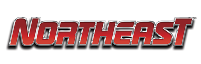Northeast Tradeshow logo
