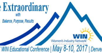 Registration Opens for 2017 WIN Conference