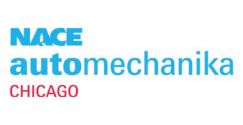 Registration Open for NACE Automechanika Chicago