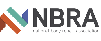 UK Collision Repair Group Renamed National Body Repair Association