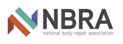 NBRA logo