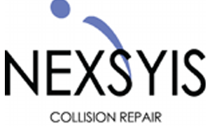 Nexsyis Management System Now Available for Canadian Collision Repair Facilities