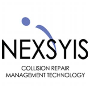 Nexsyis logo