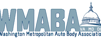 WMABA Opposes West Virginia Parts Bill