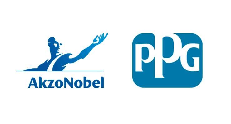 AkzoNobel PPG Merger Proposal