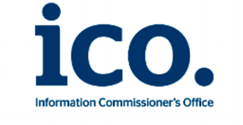 UK Information Commissioner's Office Raids More Locations in Collision Repair Data Theft Investigation.