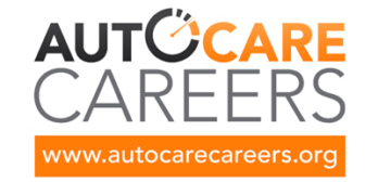 Auto Care Careers Offers On-Campus Recruiting Opportunities