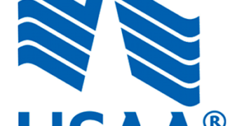 USAA Raises Minimum Employee Pay to $16 Per Hour