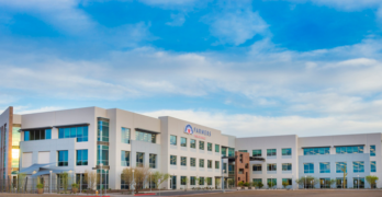 Farmers Insurance Opens of New Phoenix Office