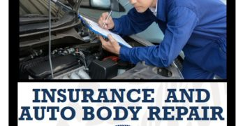 Mississippi Attorney General and Auto Repair Task Force Release Consumer Guide to Insurance and Auto Body Repair