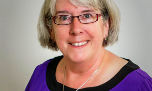 Julie Massaro Named Executive Director of ASA-Colorado