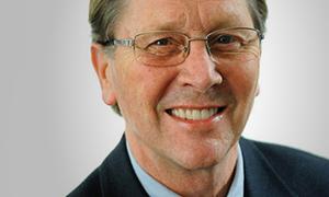 Graham Kresfelder Appointed Global Strategic Developer for Fix Auto World