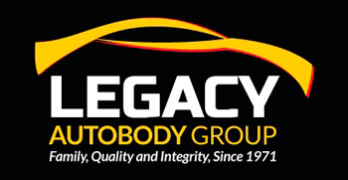 Scott's Collision Centers and Duncan Autobody Merge to Form Legacy Autobody Group in Eastern Pennsylvania