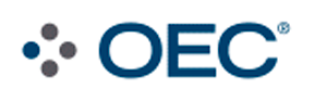 OEConnection Holdings Acquires UK-Based OEM Data Firm