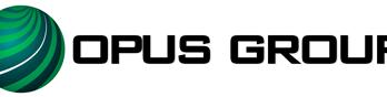 Opus Group Acquires Autologic Diagnostics