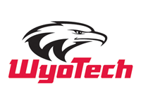 WyoTech to Award $200,000 Through National Guard Scholarship Program