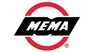 MEMA logo
