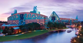ASA Announces 2018 Annual Meeting May 2-6 at Walt Disney World