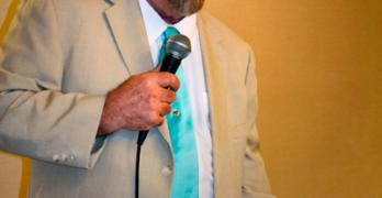 AASP/NJ Meetings Educate on Collision Repair Business Practices