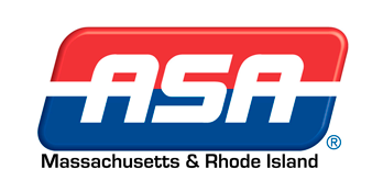 ASA Announces New Affiliate Association in Massachusetts and Rhode Island