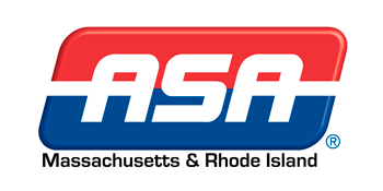 ASA Massachusetts and Rhode Island