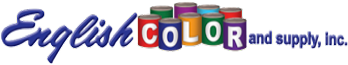 WestView Capital Partners Invests in English Color