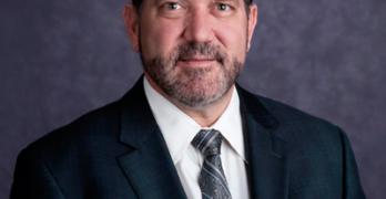 TechnaGlass CEO Mason Named President of NWRA Board of Directors