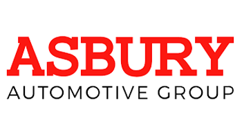 Asbury Automotive logo
