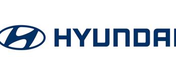 David VandeLinde Named Director of Dealer Service and Parts Process at Hyundai