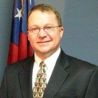 Howard Batchelor