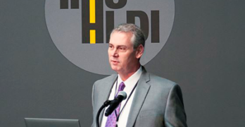 IIHS and HLDI Announce New President