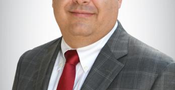 Joseph McDougall Appointed President Global Refinish at Axalta