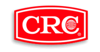 CRC Industries Acquires Weld-Aid Products