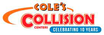 Cole's Collision Centers Opens Fifth Collision Repair Facility in New York State