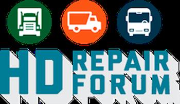 HD Repair Forum logo