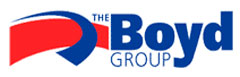 Boyd Group Reports Revenue Up 39% in 2015