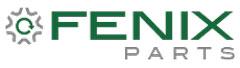 Fenix Parts