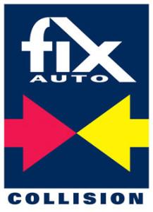 Fix Auto Logo