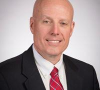 Axalta Names Dan Key Head of Global Operations
