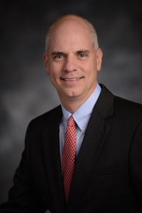 Tim Knavish, currently PPG vice president, global protective and marine coatings, will become senior vice president, automotive coatings, effective March 1 and will continue to oversee PPG's Latin America operations and its corporate environment, health and safety function.