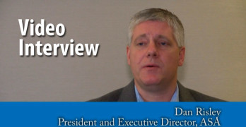 Interview: Dan Risley, President and Executive Director of the Automotive Service Association