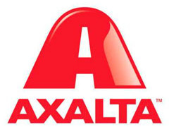 Axalta Launches Learning Campus in Canada