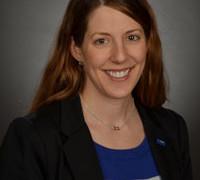 BASF Names Kingstrom North America Distribution Director