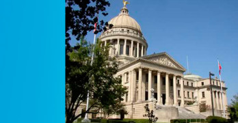 Effort to Limit Collision Repair Labor Rates in Mississippi Fails