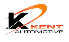 Kent Automotive logo