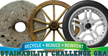 Applications Available for AkzoNobel Sustainability Grant for Collision Repair Schools