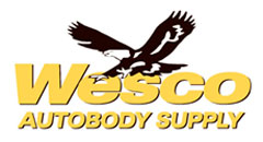 Wesco Autobody Supply