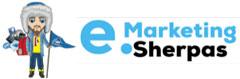 eMarketing Sherpas logo