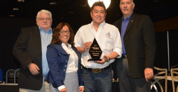 AASP/NJ Mourns the Loss of James Moy